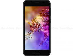 ASUS ZenFone 4 Max Pegasus ZB 500TL, Double SIM, 32Go, 4G photo 1