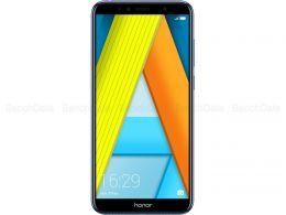 Huawei Honor 7A, Double SIM, 32Go, 4G photo 1