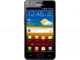 SAMSUNG i9100 Galaxy S II, 16Go photo 1