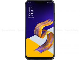 ASUS Zenfone 5z ZS 620KL, Double SIM, 128Go, 4G photo 1