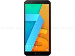 Honor 7s, Double SIM, 16Go, 4G photo 1