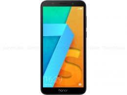 Huawei Honor 7s, Double SIM, 16Go, 4G photo 1