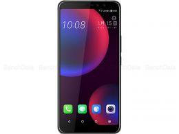 HTC U11 Eyes, Double SIM, 64Go, 4G photo 1