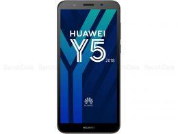 Huawei Y5 2018, 16Go, 4G photo 1