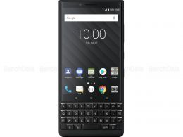 BlackBerry Key 2, Double SIM, 128Go, 4G photo 1