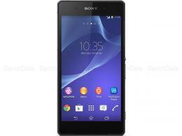 Sony Xperia Z2, 16Go, 4G photo 1