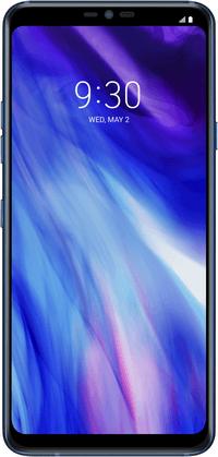 LG G7+ Thinq, 128Go, 4G
