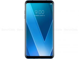 LG V30+, Double SIM, 128Go, 4G photo 1