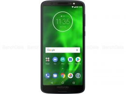 Motorola Moto G6, Double SIM, 32Go, 4G photo 1
