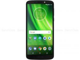 Motorola Moto G6 Play, Double SIM, 32Go, 4G photo 1