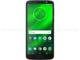 Motorola Moto G6 Plus, Double SIM, 64Go, 4G photo 1