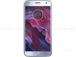 Motorola Moto X4, 32Go, 4G photo 1