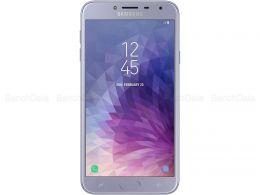 Samsung J4 Galaxy 2018 Double SIM, Double SIM, 16Go, 4G photo 1