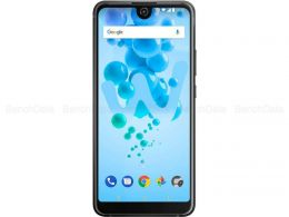 Wiko View 2 Pro, Double SIM, 64Go, 4G photo 1
