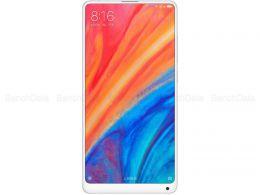 Xiaomi Mi Mix 2S, Double SIM, 64Go, 4G photo 1