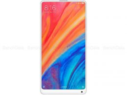 Xiaomi Mi Mix 2S, Double SIM, 128Go, 4G photo 1