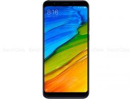 Xiaomi Redmi 5 Plus, Double SIM, 32Go, 4G photo 1