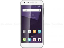 ZTE Blade A6, Double SIM, 16Go, 4G photo 1