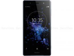 Sony Xperia XZ 2 Premium, 64Go, 4G photo 1