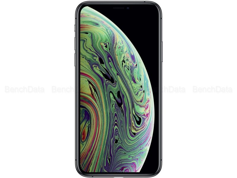 Apple iPhone XS, 64Go, 4G