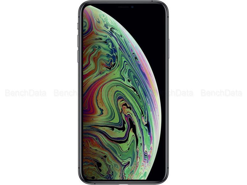 Apple iPhone XS Max, 64Go, 4G