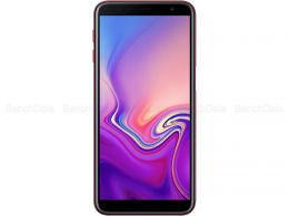 SAMSUNG J6 Galaxy Double SIM, Double SIM, 32Go, 4G photo 1