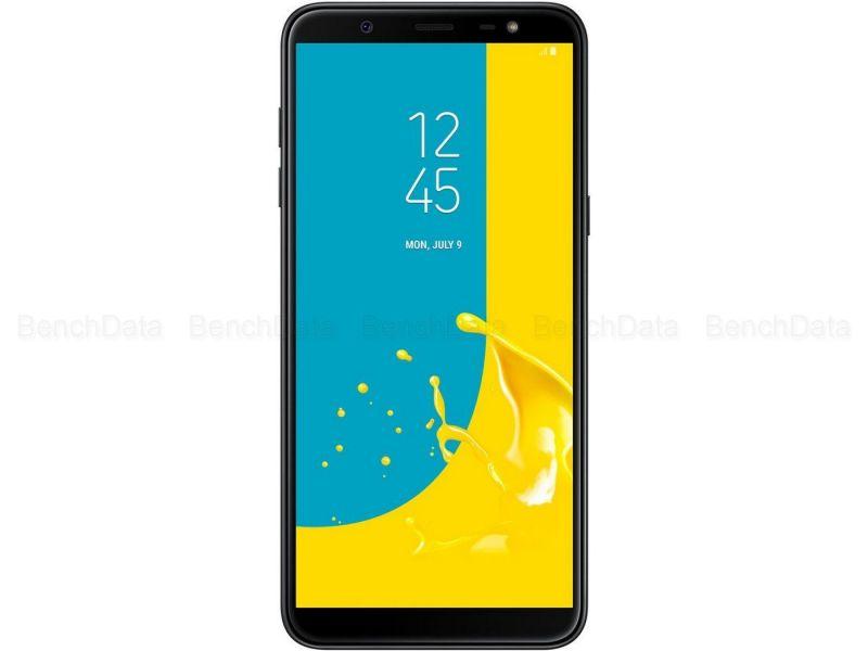 Samsung Galaxy J8, Double SIM, 64Go, 4G