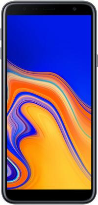 Samsung Galaxy J4+, Double SIM, 32Go, 4G