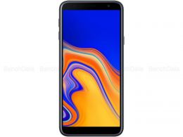SAMSUNG Galaxy J4+, Double SIM, 16Go, 4G photo 1