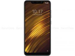 Xiaomi Pocophone F1, Double SIM, 128Go, 4G photo 1