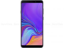 Samsung Galaxy A9 2018, Double SIM, 128Go, 4G photo 1