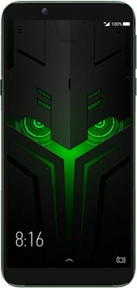 Xiaomi Black Shark Helo, Double SIM, 128Go, 4G