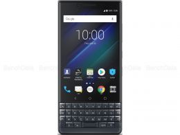 BlackBerry Key 2 LE, Double SIM, 32Go, 4G photo 1