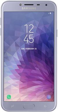 Samsung Galaxy J4 2018, Double SIM, 32Go, 4G