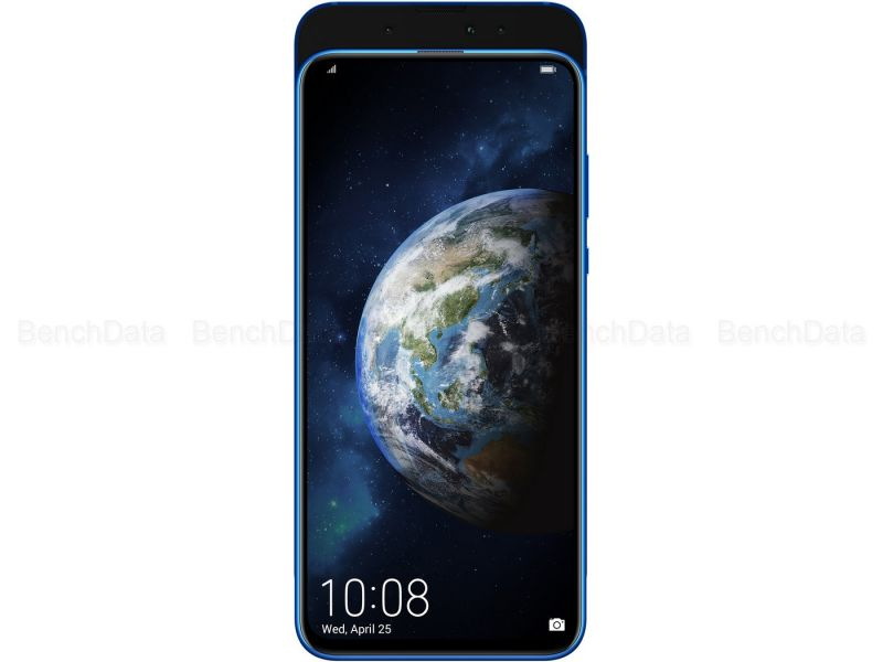 Huawei Honor Magic 2, Double SIM, 128Go, 4G