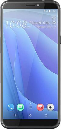 HTC Desire 12s, Double SIM, 64Go, 4G