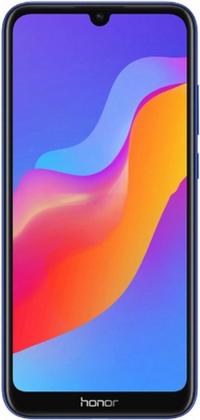HONOR Play 8A, Double SIM, 64Go, 4G
