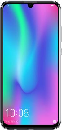 HONOR 10 Lite, Double SIM, 64Go, 4G