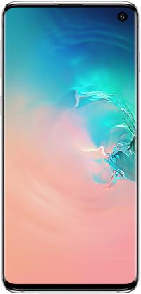 SAMSUNG Galaxy S10, 512Go, 4G