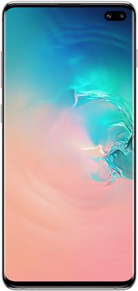 SAMSUNG Galaxy S10+, 512Go, 4G