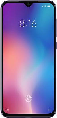 Xiaomi Mi 9 SE, Double SIM, 128Go, 4G