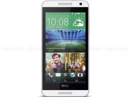 HTC Desire 610, 8Go, 4G photo 1