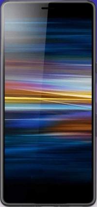 Sony Xperia L3, 32Go, 4G