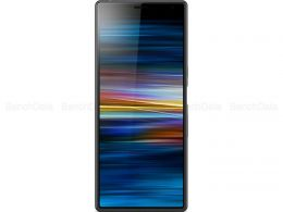 Sony Xperia 10 Plus, Double SIM, 64Go, 4G photo 1