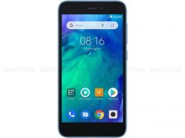 Xiaomi Redmi Go, Double SIM, 8Go, 4G photo 1