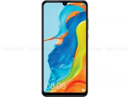 HUAWEI P30 Lite, Double SIM, 128Go, 4G photo 1