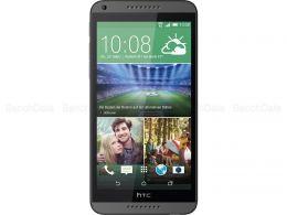 HTC Desire 816, 8Go, 4G photo 1