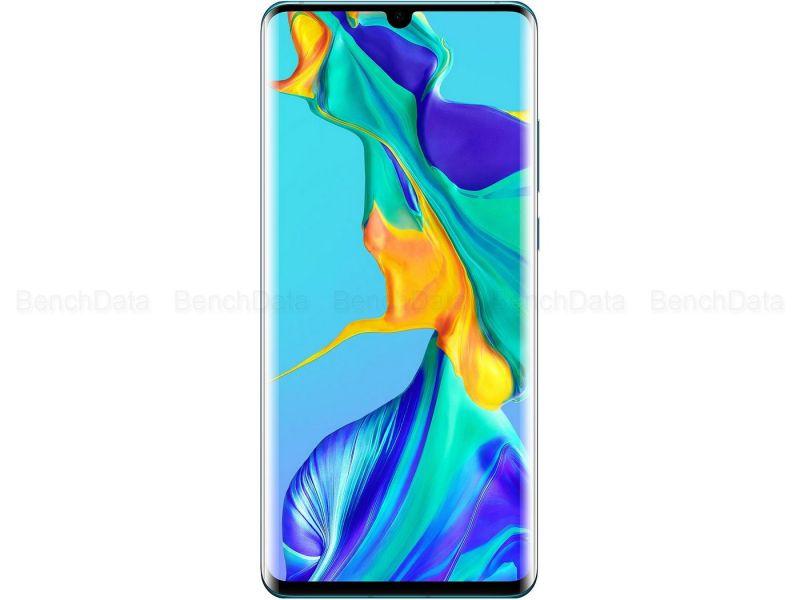 Huawei P30 Pro, 256Go, 4G