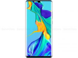 Huawei P30 Pro, Double SIM, 256Go, 4G photo 1