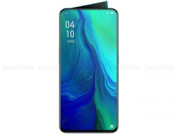 OPPO Reno, Double SIM, 256Go, 4G photo 1
